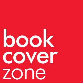 bookcoverzone
